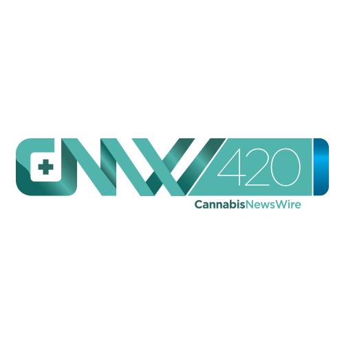 CNW420