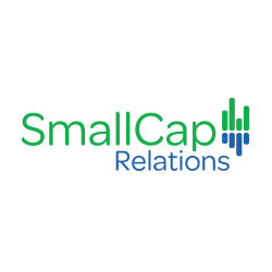 SmallCapRelations
