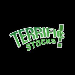 TerrificStocks