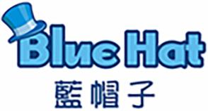 Blue Hat Interactive Entertainment Technology