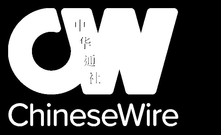 ChineseWire
