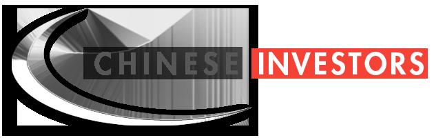 ChineseInvestors.com