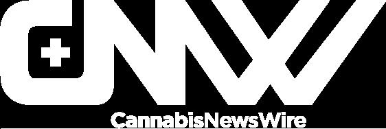 CannabisNewsWire (CNW)