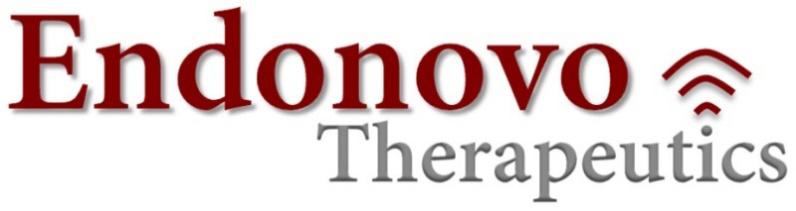Endonovo Therapeutics Inc.