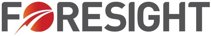 Foresight Autonomous Holdings Ltd.