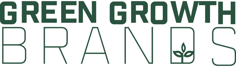 Green Growth Brands Inc.