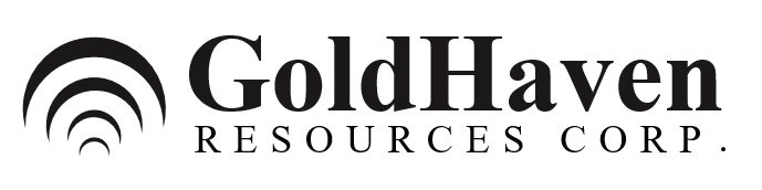 GoldHaven Resources Corp.