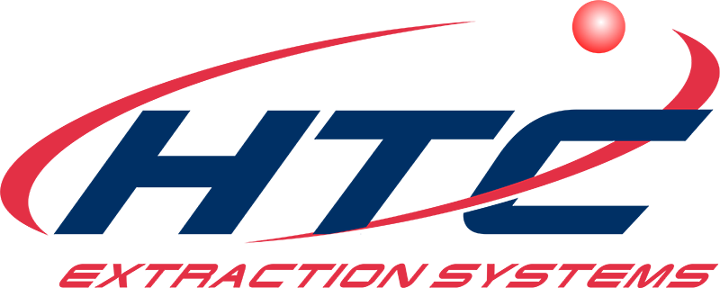 HTC Extraction Systems