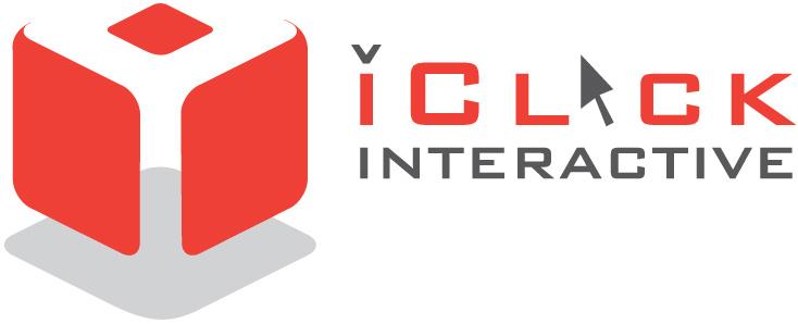 iClick Interactive Asia Group Ltd.