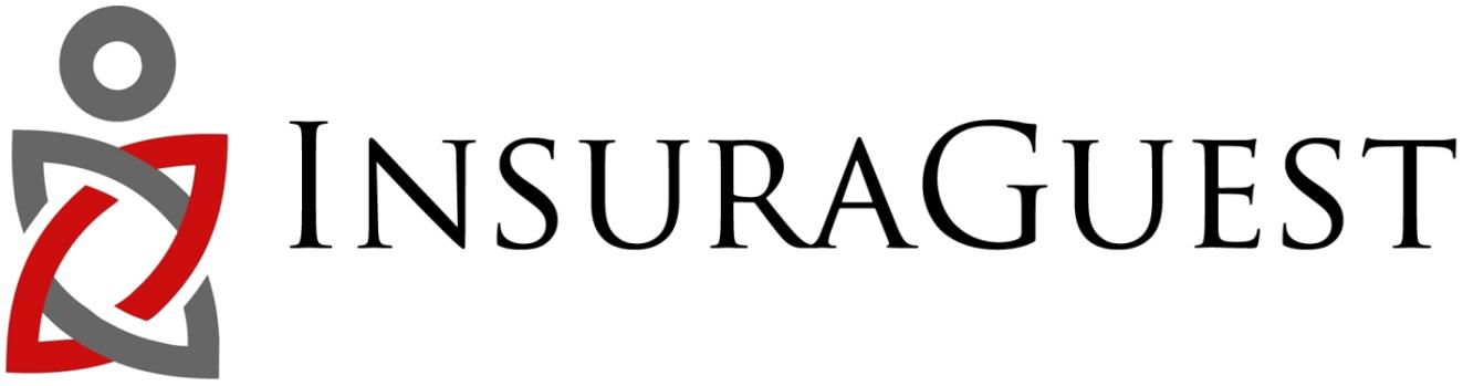 InsuraGuest Inc.
