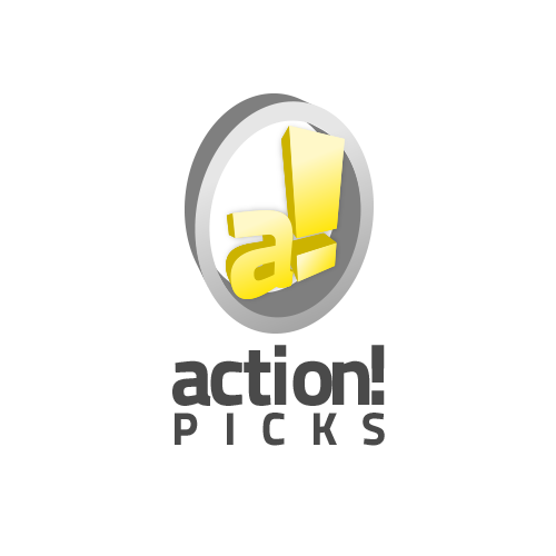 ActionPicks