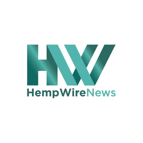 HempWireNews