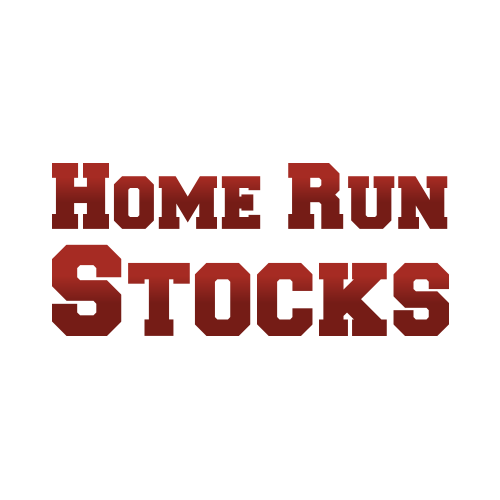HomeRunStocks