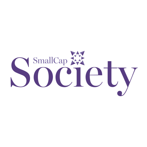 SmallCapSociety