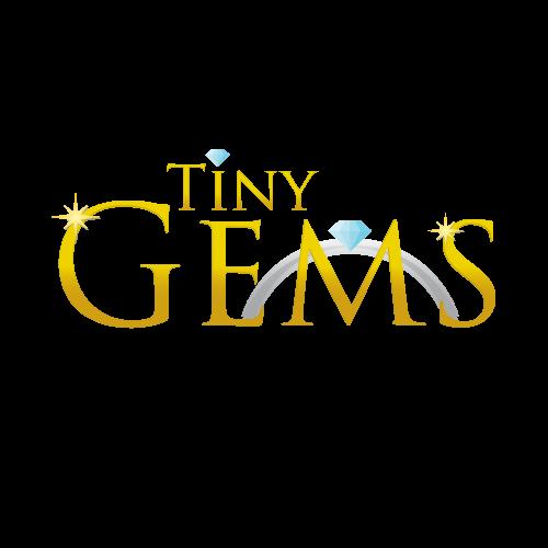 TinyGems