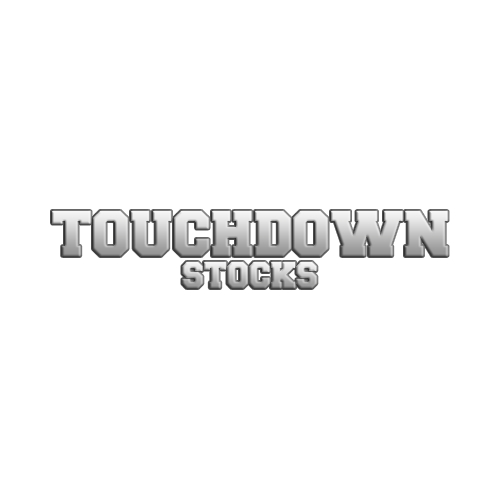 TouchdownStocks