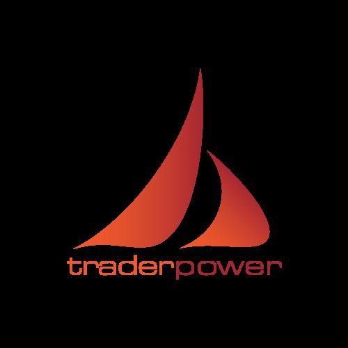 TraderPower