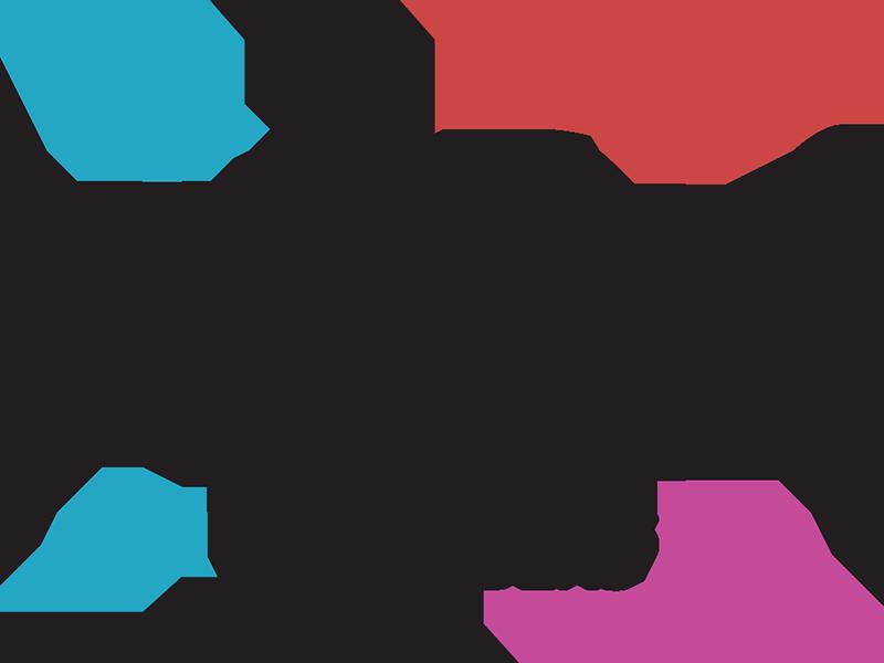 No Borders Inc.