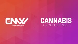 CannabisNewsWire and GIE Media Cannabis Conference