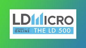 LDMicro LD500