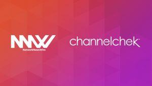 NNW and channelchek