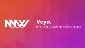 IBN - Veyo Emerging Growth Spring Invitational