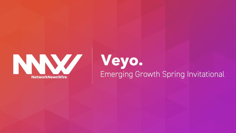 IBN - Veyo Emerging Growth Spring Invitational