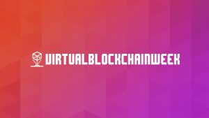 Virtual Blockchain Week
