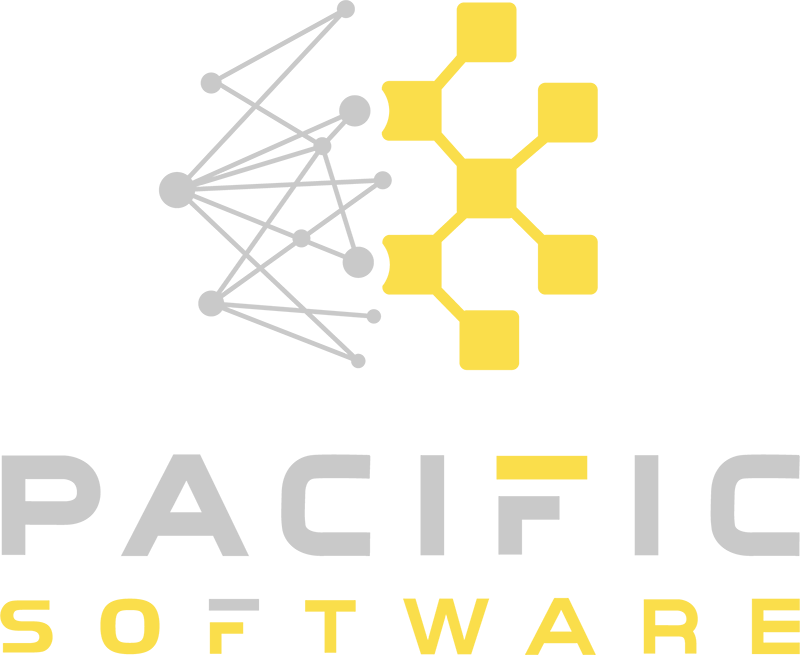 Pacific Software, Inc.