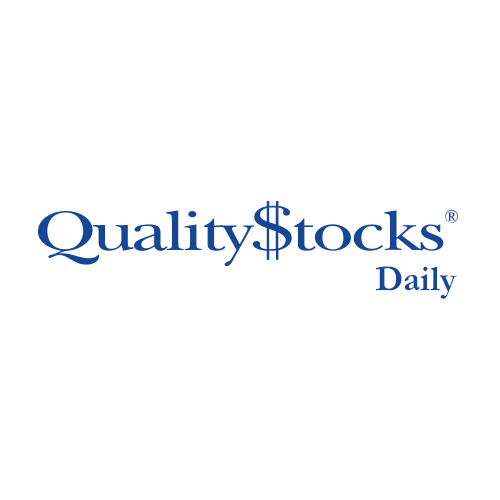 QualityStocks Daily