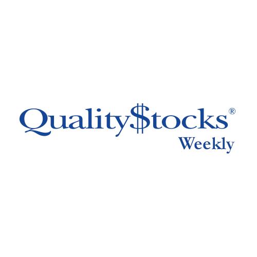 QualityStocks Weekly