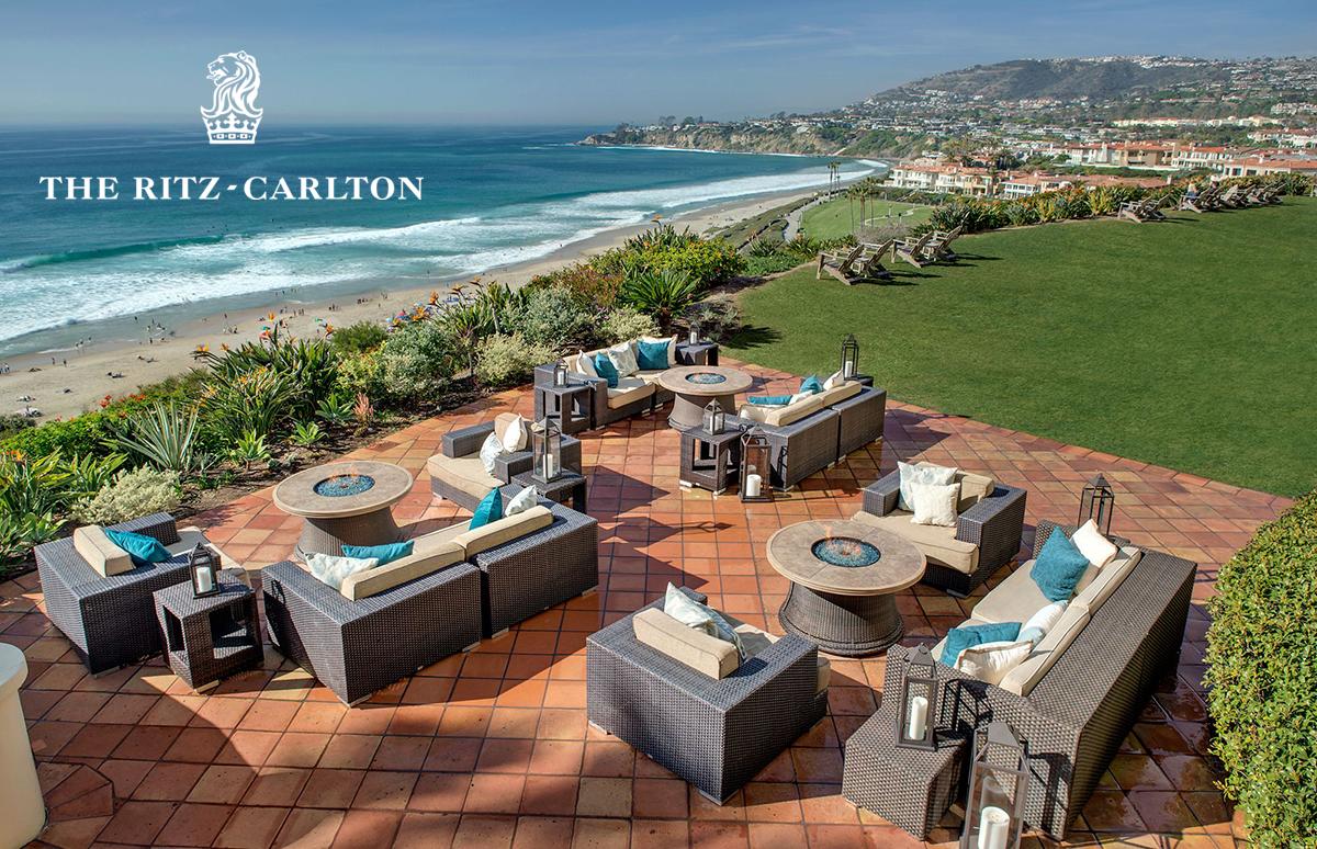 Roth Annual Conference - Ritz Carlton - Orange County CA
