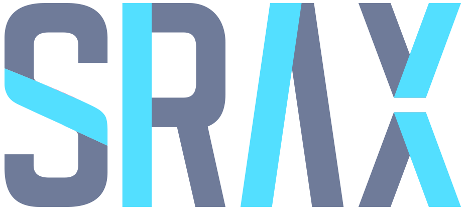 SRAX Inc.