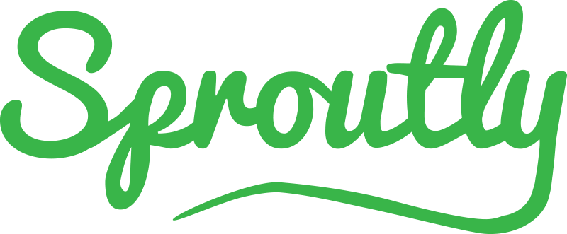 Sproutly Canada, Inc.