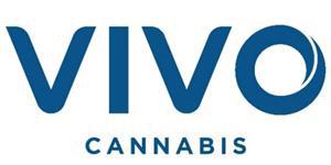 VIVO Cannabis Inc.