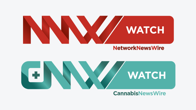 NetworkNewsWatch and CannabisNewsWatch